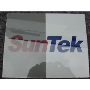 窓ガラスフィルム インフィニティー50 ニュートラル53% 幅広1.5m幅×長さ1m単位切売|braintec|02