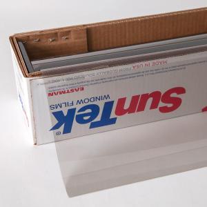 窓ガラスフィルム インフィニティー65 ニュートラル65% 1m幅×30mロール箱売|braintec