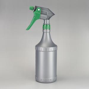"""PRO-TINT スプレー 945ml  フィルム施工用スプレーポンプ 霧吹き """"PTspray"""""""