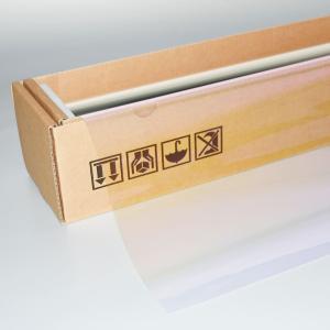 GHOST2 NEO(ゴースト2 ネオ) オーロラ79 1m幅 x 30mロール箱売 IRカット 多層マルチレイヤー オーロラフィルム79 ストラクチャーカラー braintec