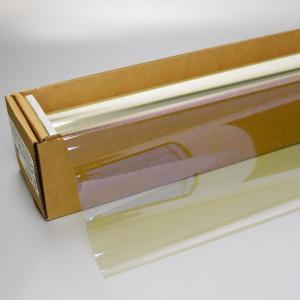 XENON GHOST(ゼノン) オーロラ82  50cm幅 x 長さ1m単位切売 IRカット 多層マルチレイヤー オーロラフィルム82 braintec