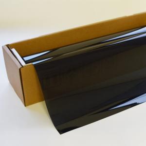 DIYスモーク10(12%) 1m幅 x 30mロール箱売 DIY向けスモーク|braintec