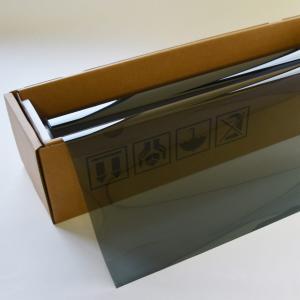 DIYスモーク35(35%)50cm幅 x 30mロール箱売 DIY向けスモーク braintec