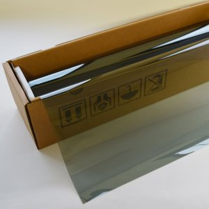 DIYスモーク50(50%)50cm幅 x 長さ1m単位切売 DIY向けスモーク braintec