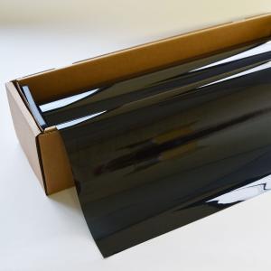 DIY断熱スモーク05(5%)  1m幅 x 長さ1m単位切売 DIY向けスモーク|braintec