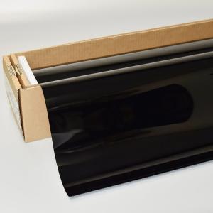 スモークフィルム カーフィルム Newレギュラー・スモーク02(2%) 1m幅×30mロール箱売|braintec