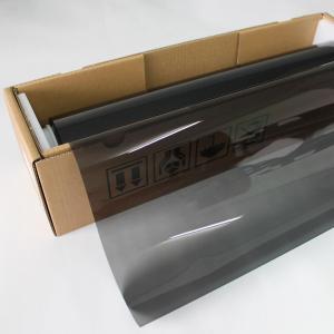 原着スモークフィルム カーフィルム プロ・スモーク30 (30%) 1.5m幅×30mロール箱売|braintec