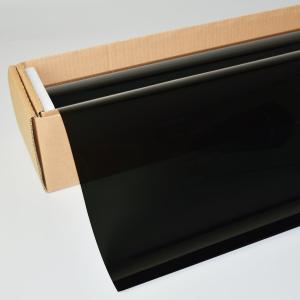 特価! 原着スモークフィルム カーフィルム プロ・スモーク05G(6%)50cm幅×30mロール箱売|braintec