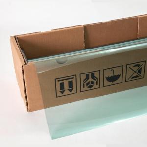 カーフィルム スーパーUV400グリーン65(65%) 50cm幅×30mロール箱売|braintec