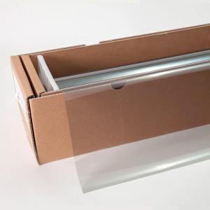 カーフィルム スーパーUV400ニュートラル70(71%) 50cm幅×30mロール箱売|braintec