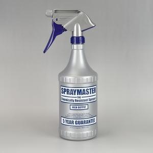 スプレーマスター(SPRAYMASTER) フィルム施工用スプレーポンプ