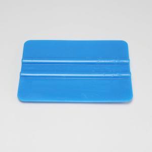 3M ブルーカード (フィルム・シート貼り用へら)