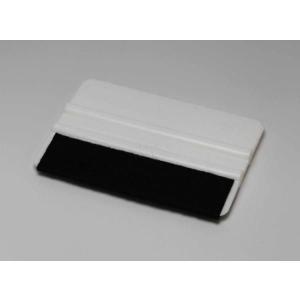 フエルトエッジカード 熱成形一枚貼り用