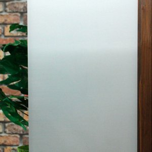 窓ガラスフィルム すりガラス調 ホワイトマット60 ガラスフィルム 61cm幅×30mロール箱売|braintec|03