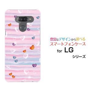 LG K50  エルジー ケイフィフティー スマートフォンケース スマートフォンカバー ハードケース...