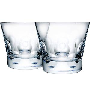 バカラ ベルーガ L アルコールグラス 名入れ可能 5792