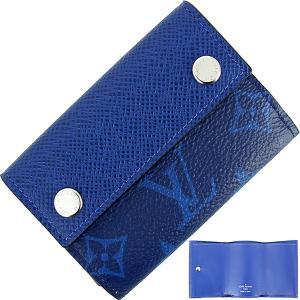 innovative design 03dd4 13fae ルイ・ヴィトン メンズ三つ折り財布の商品一覧|ファッション ...