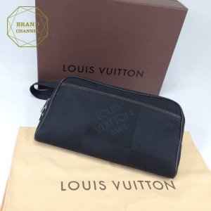 【Aランク】 LOUIS VUITTON ルイヴィトン  アクロバッド ボディバッグ  メンズ M93620|brand-channel