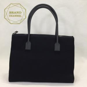【Aランク】ミュウミュウ ハンドバッグ MIUMIU BAG レディース brand-channel