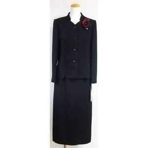 Fun Lemo スーツ|brand-formal-store