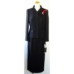 ARANCIA couture ウールスーツ|brand-formal-store