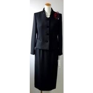 LAPINE FORMAL(ラピーヌフォーマル)ウールスーツ|brand-formal-store