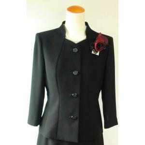 LAPINE FORMAL(ラピーヌ フォーマル) 夏 スーツ brand-formal-store