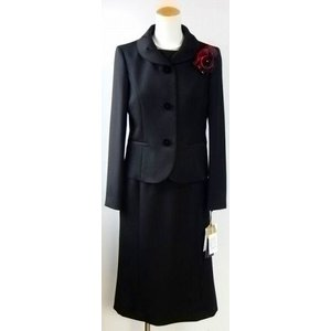 LAPINE FORMAL ウールスーツ|brand-formal-store