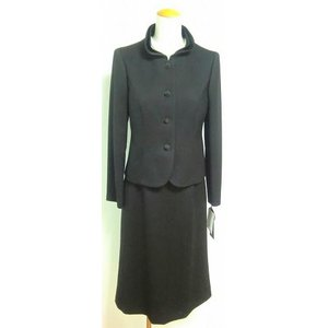 LAPINE FORMAL(ラピーヌ フォーマル) ウール素材100% スーツ|brand-formal-store