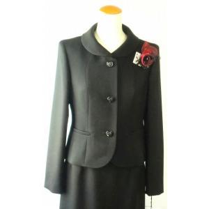 LAPINE FORMAL(ラピーヌ フォーマル) ウール素材 スーツ|brand-formal-store