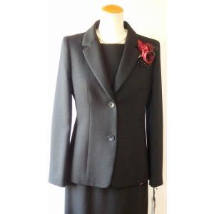 LAPINE FORMAL(ラピーヌ フォーマル) ウール素材100% テーラードカラー スーツ|brand-formal-store