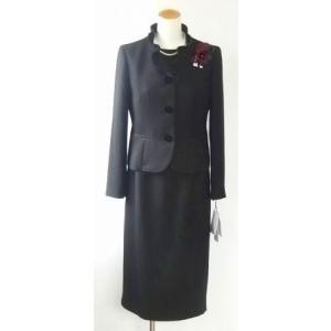 LAPINE FORMAL(ラピーヌ フォーマル)ウール スーツ|brand-formal-store
