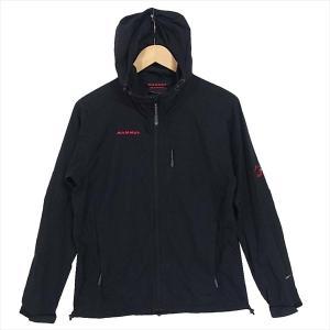 マムート MAMMUT 1010-19050 Flash Jacket フラッシュジャケット ジップ...