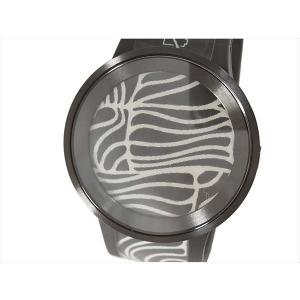 【商品名】SONY FES-WA1/B FES Watch U フェス ディスプレイ 時計 ウォッチ...