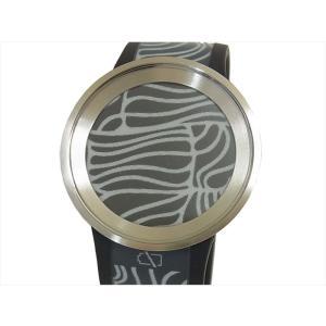 【商品名】SONY FES-WA1/S FES Watch U フェス ディスプレイ 時計 ウォッチ...