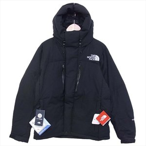 【商品名】ノースフェイス THE NORTH FACE 19AW ND91950 BALTRO LI...