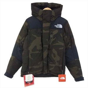 【商品名】ノースフェイス THE NORTH FACE ND91642 Novelty Baltro...