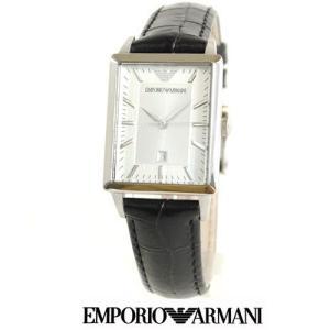 EMPORIO ARMANI エンポリオ アルマーニ レディース腕時計 AR2418 新品 送料無料|brand-pit