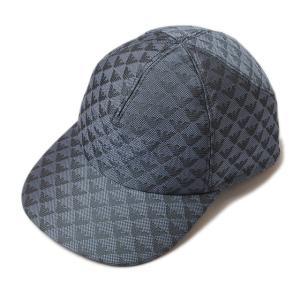 エンポリオアルマーニ キャップ/帽子 EMPORIO ARM...