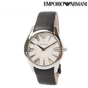 EMPORIO ARMANI エンポリオ アルマーニ メンズ腕時計 クラシック AR2020 新品 送料無料|brand-pit