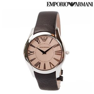 EMPORIO ARMANI エンポリオ アルマーニ メンズ腕時計 クラシック AR2041 新品 送料無料|brand-pit