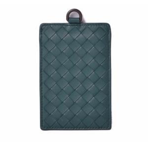 wholesale dealer 847e5 8285c ボッテガ・ヴェネタ レディースパスケース、定期入れの商品一覧 ...