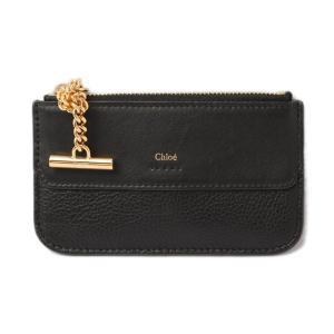 クロエ コインケース/カードケース Chloe JOE/ジョ...