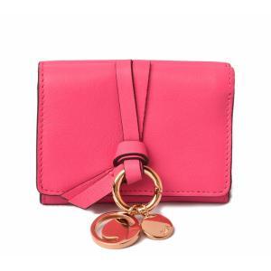 super popular 42a55 94f12 クロエ レディース二つ折り財布の商品一覧|ファッション 通販 ...