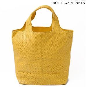 ボッテガ ヴェネタ BOTTEGA VENETA トートバッグ/ハンドバッグ 131673 V1330 7100 パンチング マスタード brand-pit
