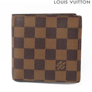 ルイヴィトン LOUIS VUITTON 折財布/ポルトフォ...