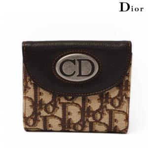 クリスチャン ディオール 財布 Christian Dior...