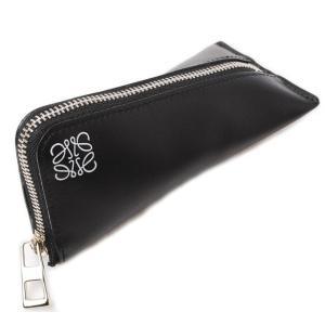 best website 24339 74bbe ロエベ メンズ財布、ファッション小物の商品一覧|ファッション ...