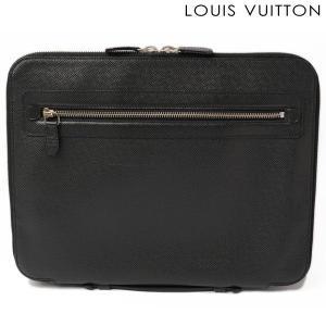 ルイヴィトン 書類バッグ/ビジネスバッグ LOUIS VUI...