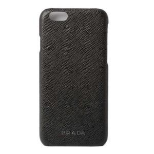 プラダ iPhone 6 ケース/6sケース PRADA 2...